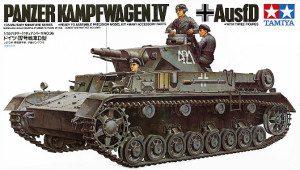 Tamiya-35096-world-war-ii-iv-d-tanks