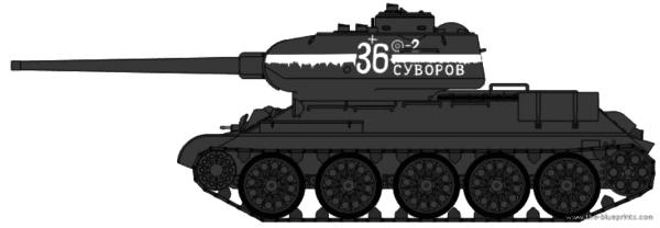 T-34-85_1943_001e2384bfc64c47fb999f33abc2708a