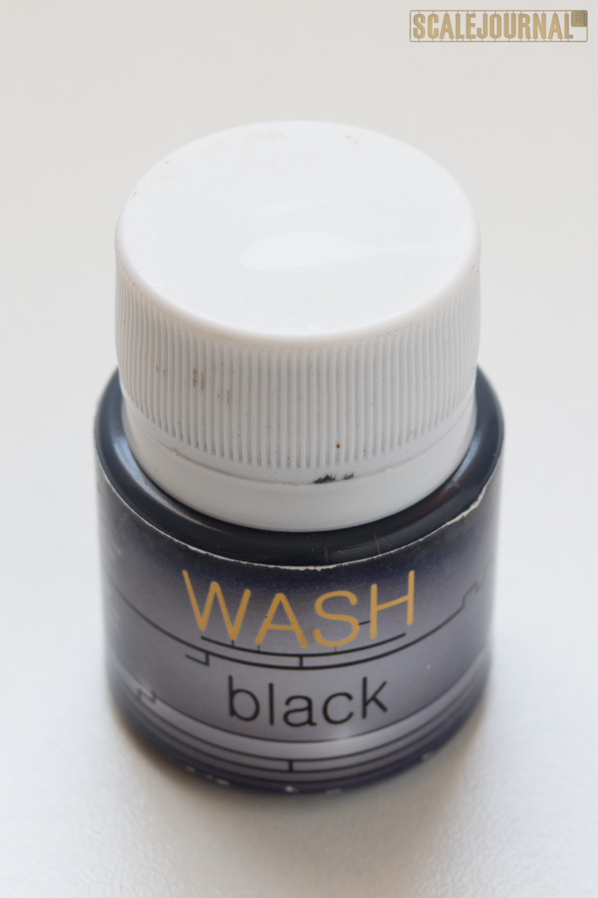 black-1