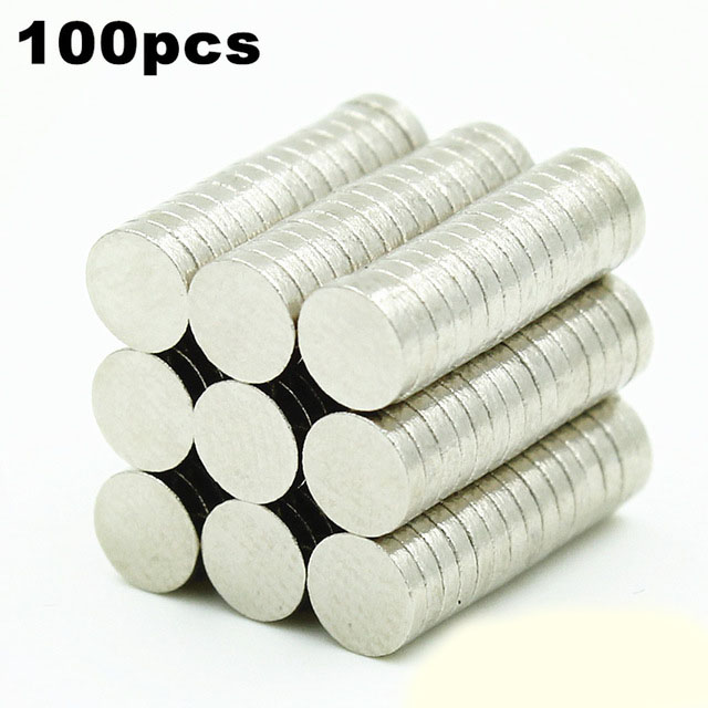 100pcs-4x1mm-Super-Powerful-Strong-Bulk-Small-Round-NdFeB-Neodymium-Disc-Magnets-Dia-4mm-x-1mm.jpg_640x640