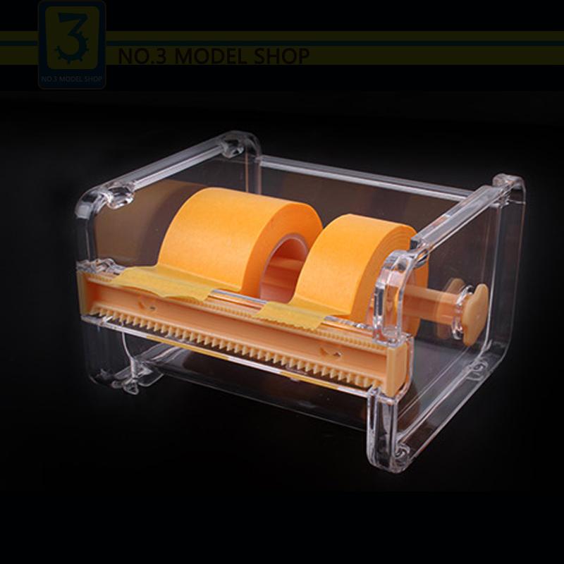 china_Masking-Tape-Dispenser1