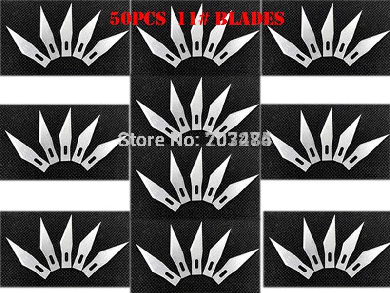 china_blades1