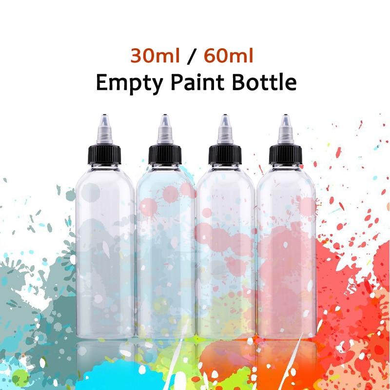 china_bottle30-60-2