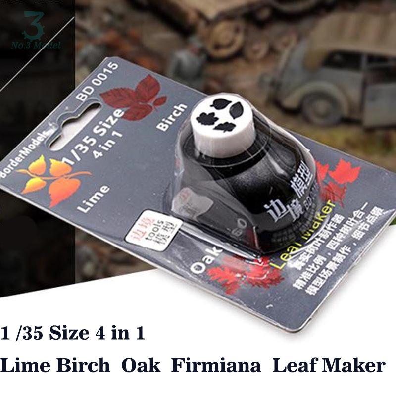 china_leavesmaker1