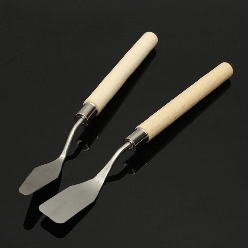 china_spatula1