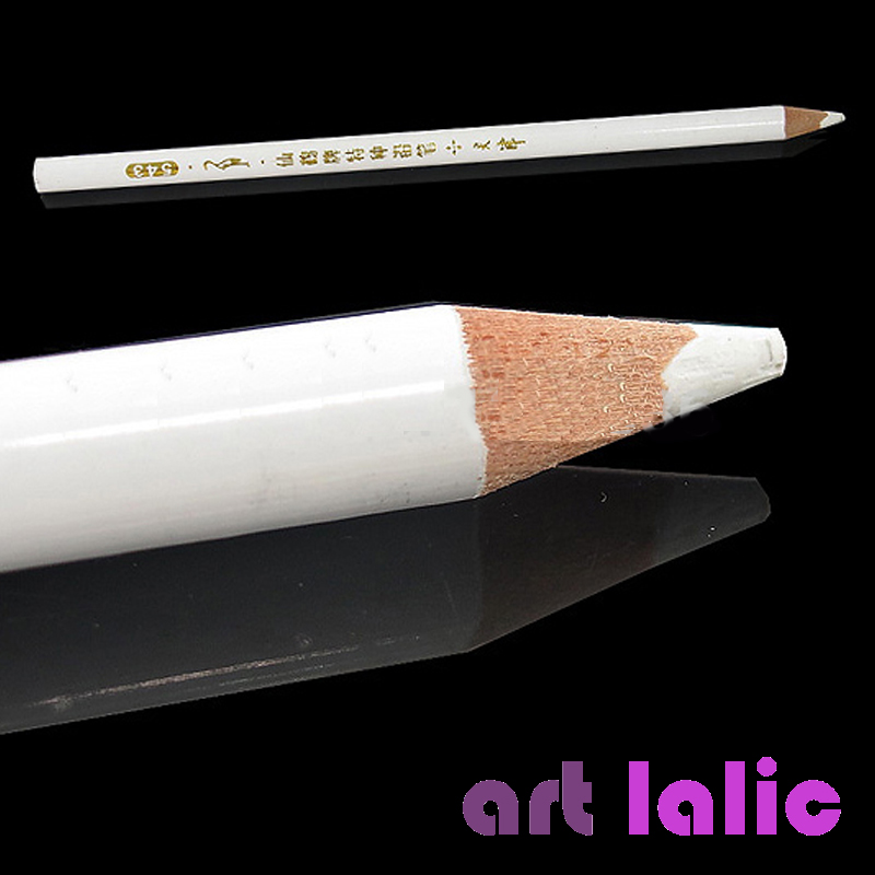 china_stickpencil2