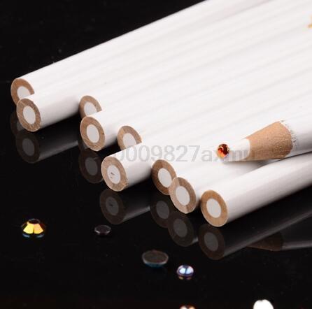 china_stickpencil3