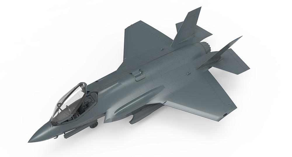 F35-1(3)