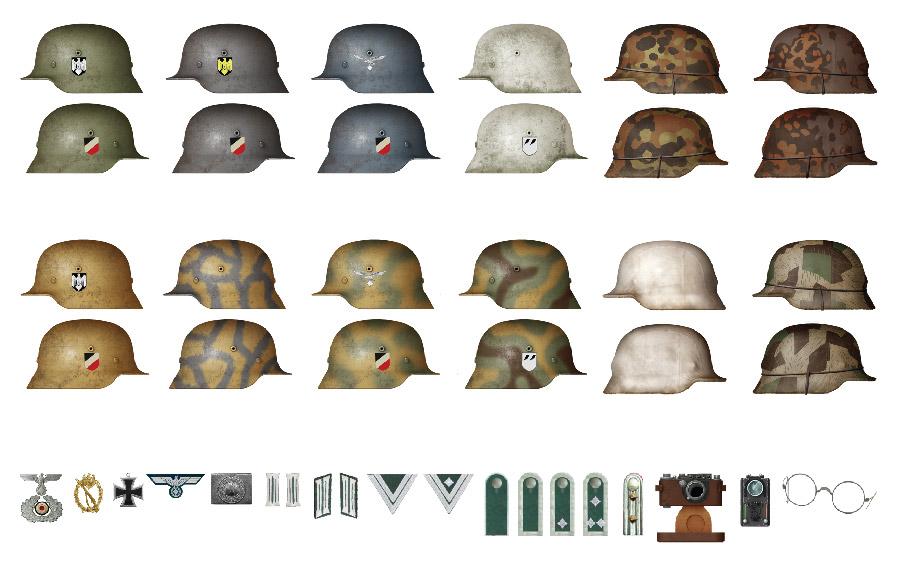 Helmet_mini