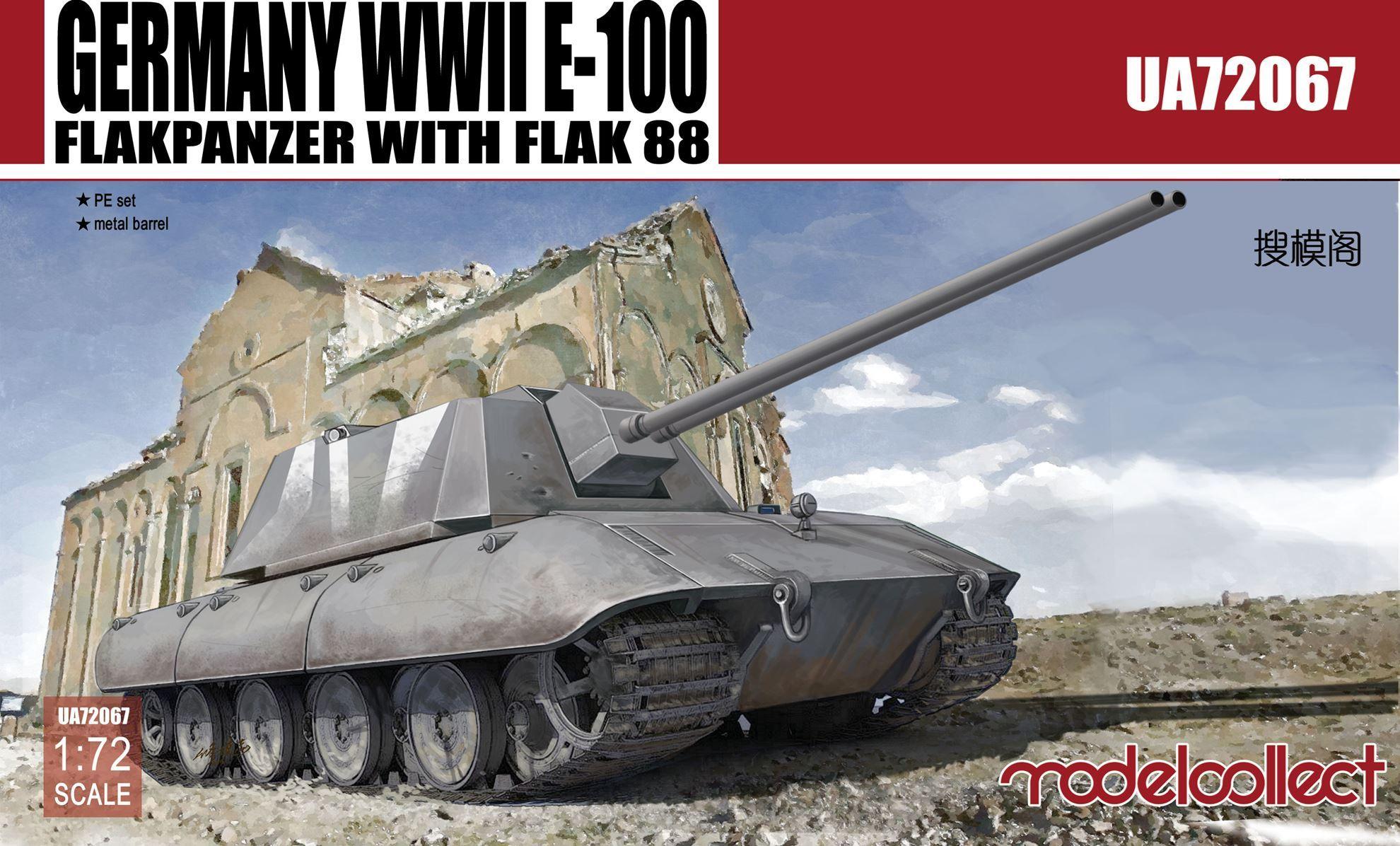 0000079_germany-wwii-e-100-flakpanzer-with-flak-88