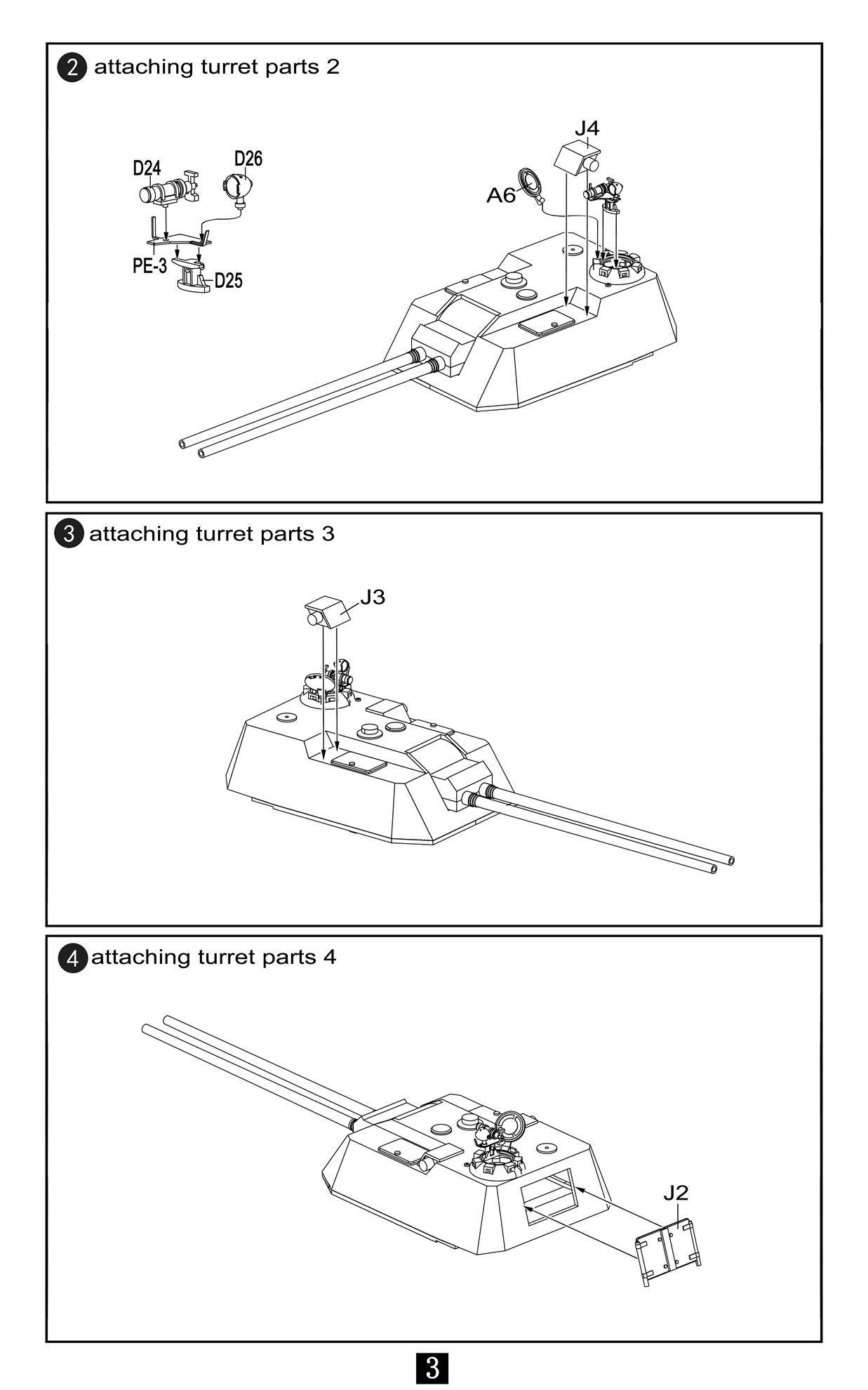0001147_germany-wwii-e-100-flakpanzer-with-flak-88