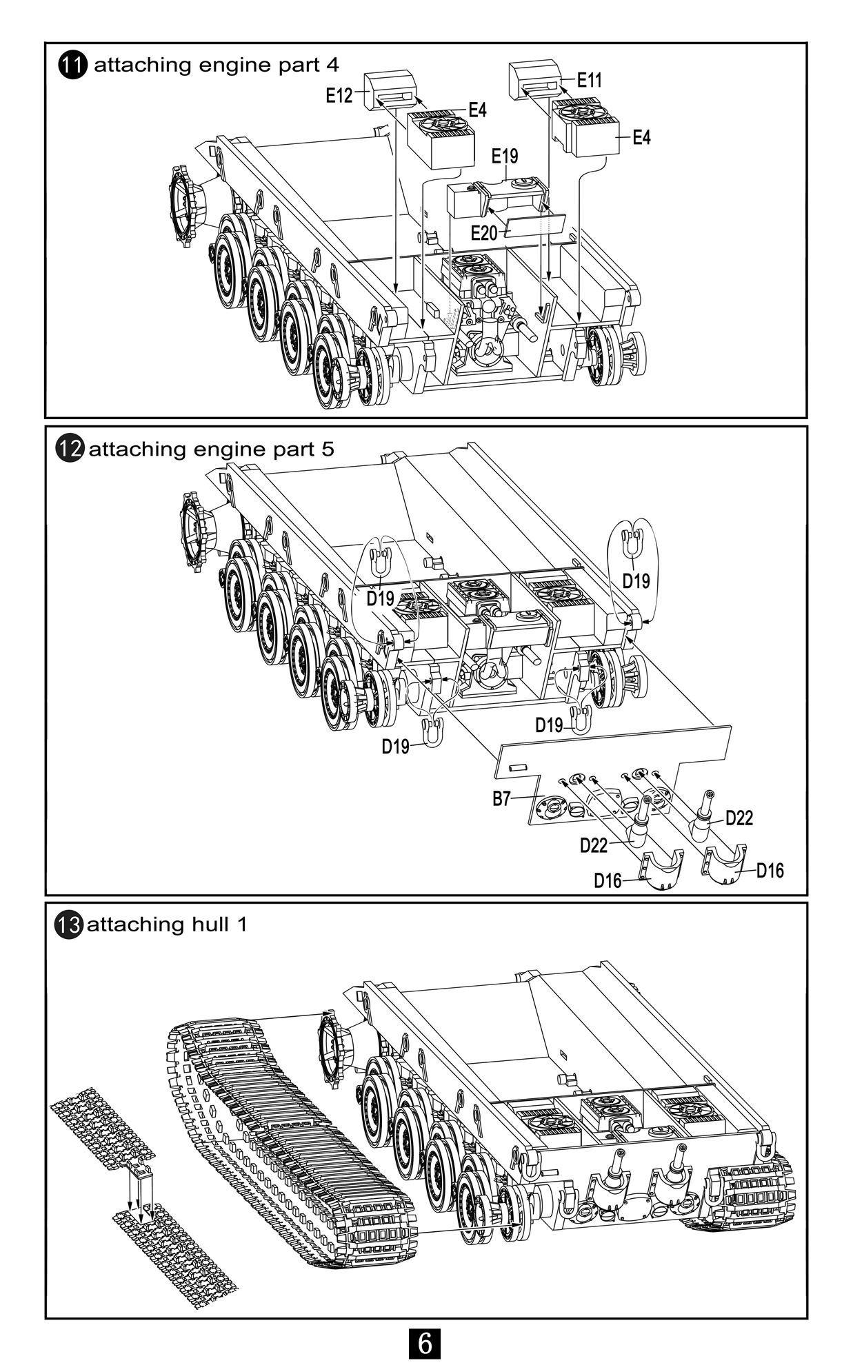 0001150_germany-wwii-e-100-flakpanzer-with-flak-88