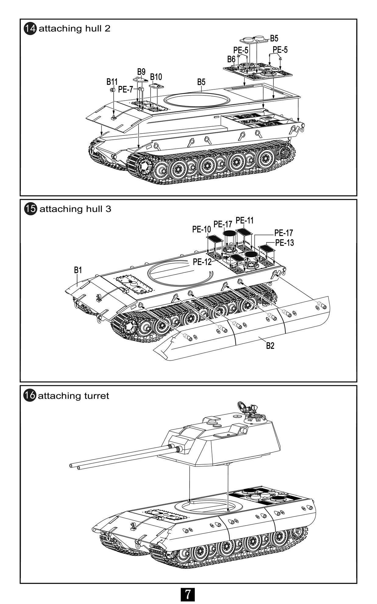 0001151_germany-wwii-e-100-flakpanzer-with-flak-88