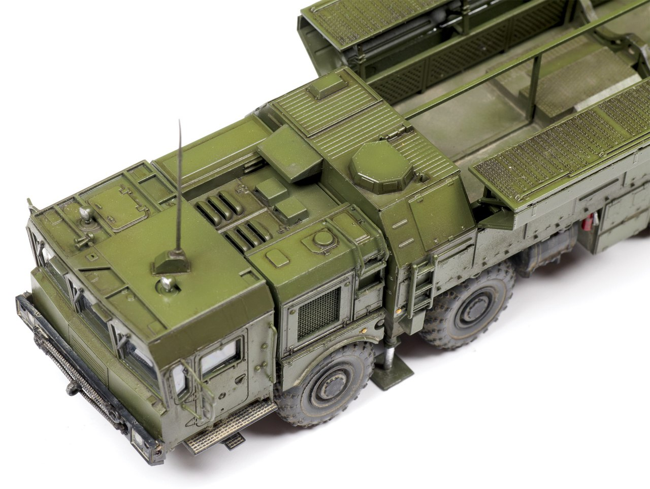 T82tMjP2HGw