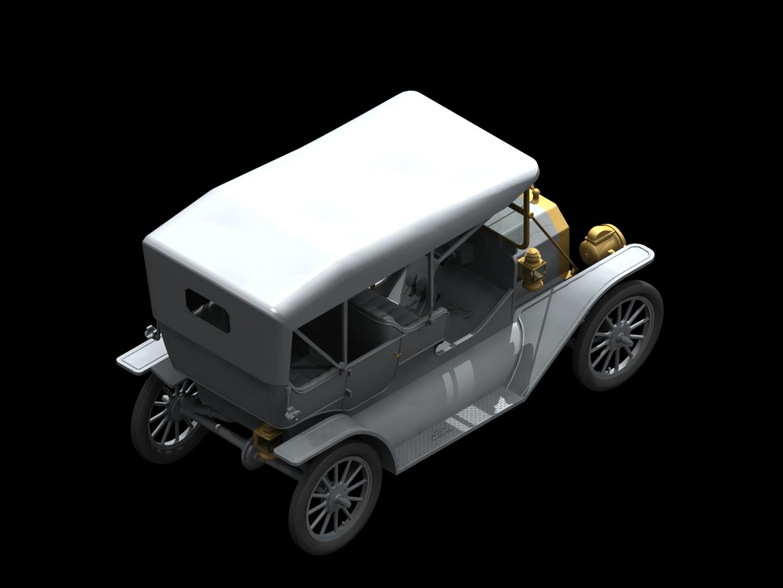 1521796511_model-t-1911-touring-american-passenger-car-2