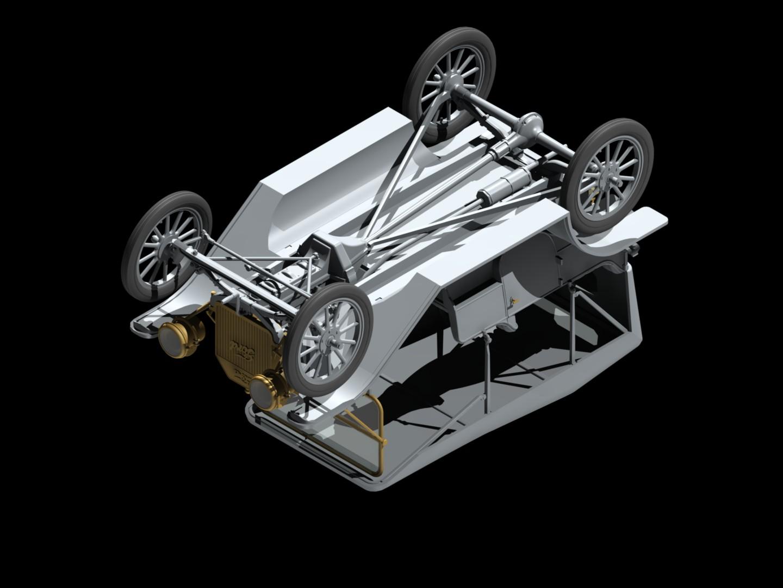 1521796539_model-t-1911-touring-american-passenger-car-4