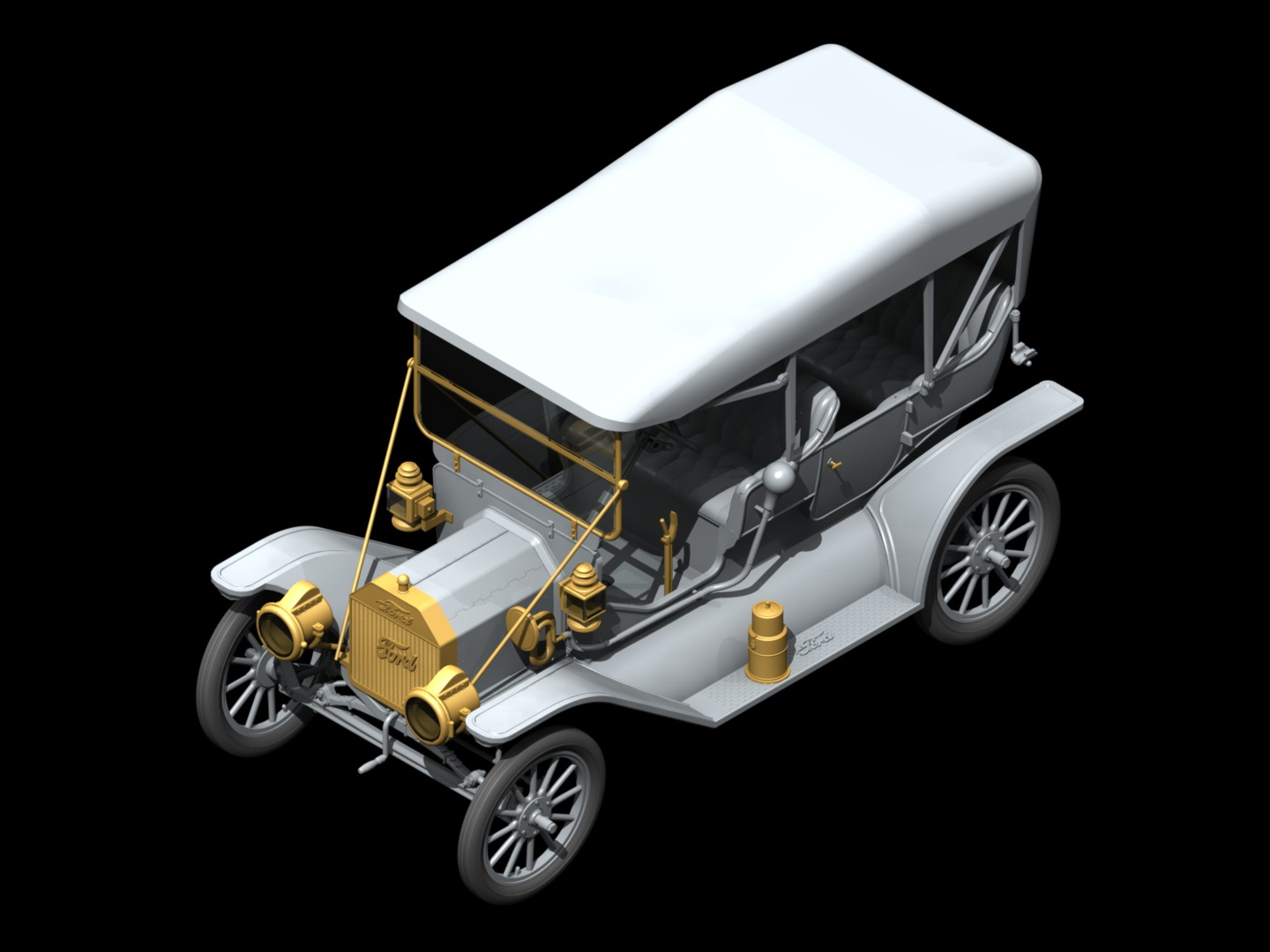 1521796541_model-t-1911-touring-american-passenger-car3