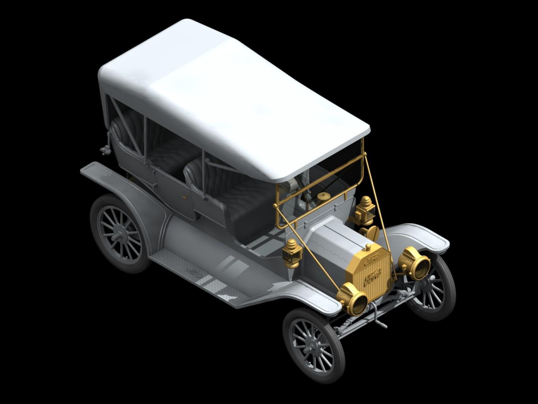 1521796542_model-t-1911-touring-american-passenger-car-1