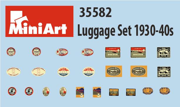 35582-civilians_luggage_set