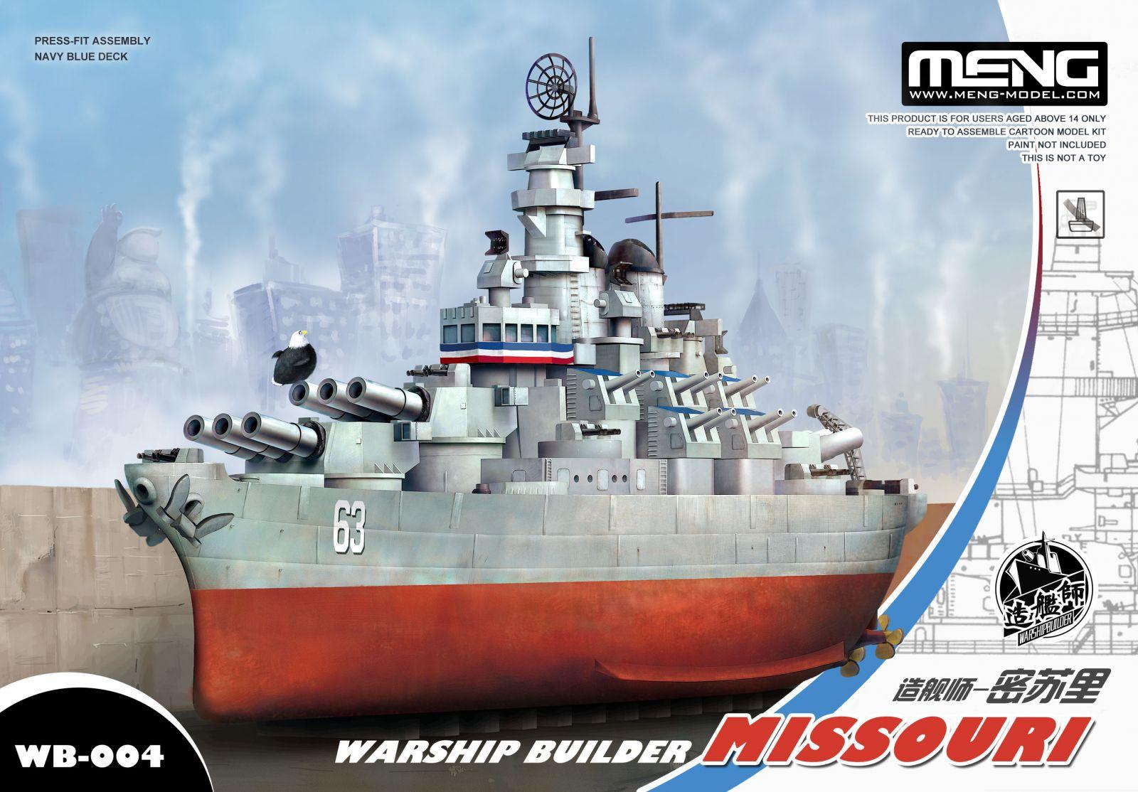 WB-004zm