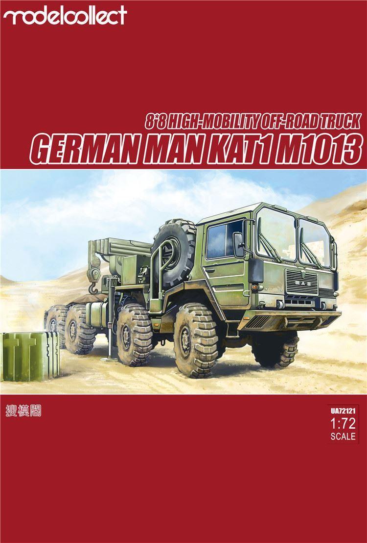 0004234_german-man-kat1m1013-88-high-mobility-off-road-truck