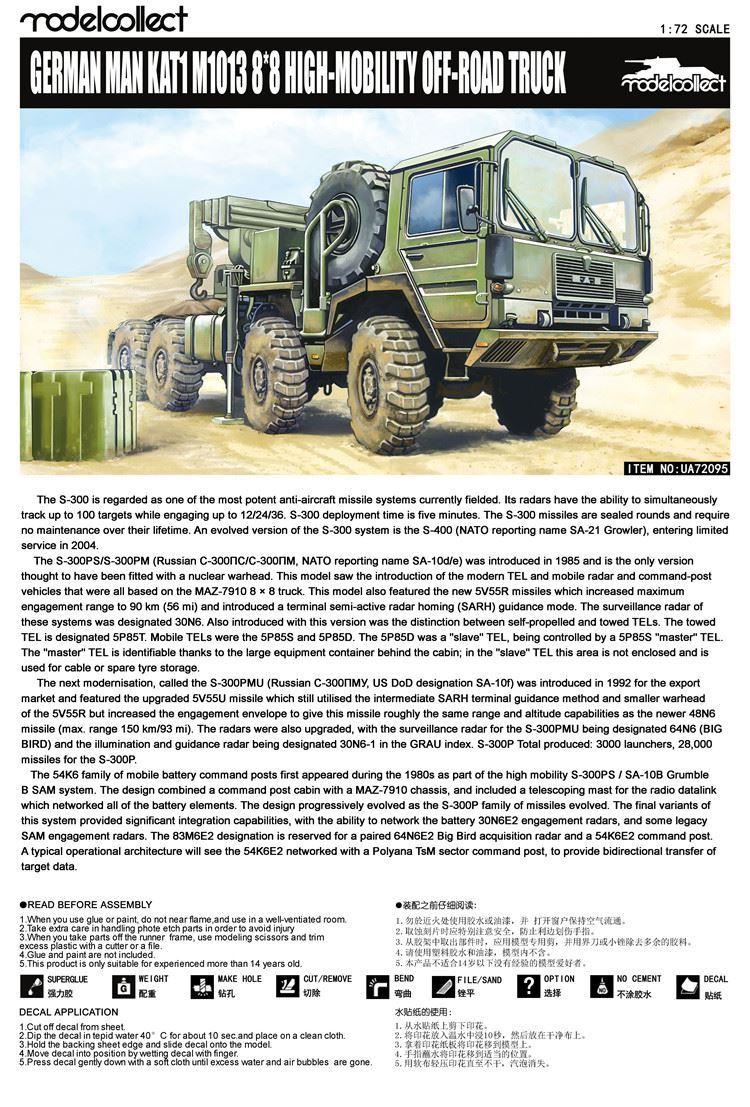 0004235_german-man-kat1m1013-88-high-mobility-off-road-truck