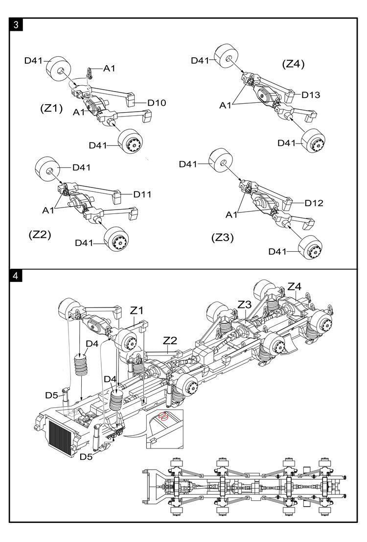 0004238_german-man-kat1m1013-88-high-mobility-off-road-truck
