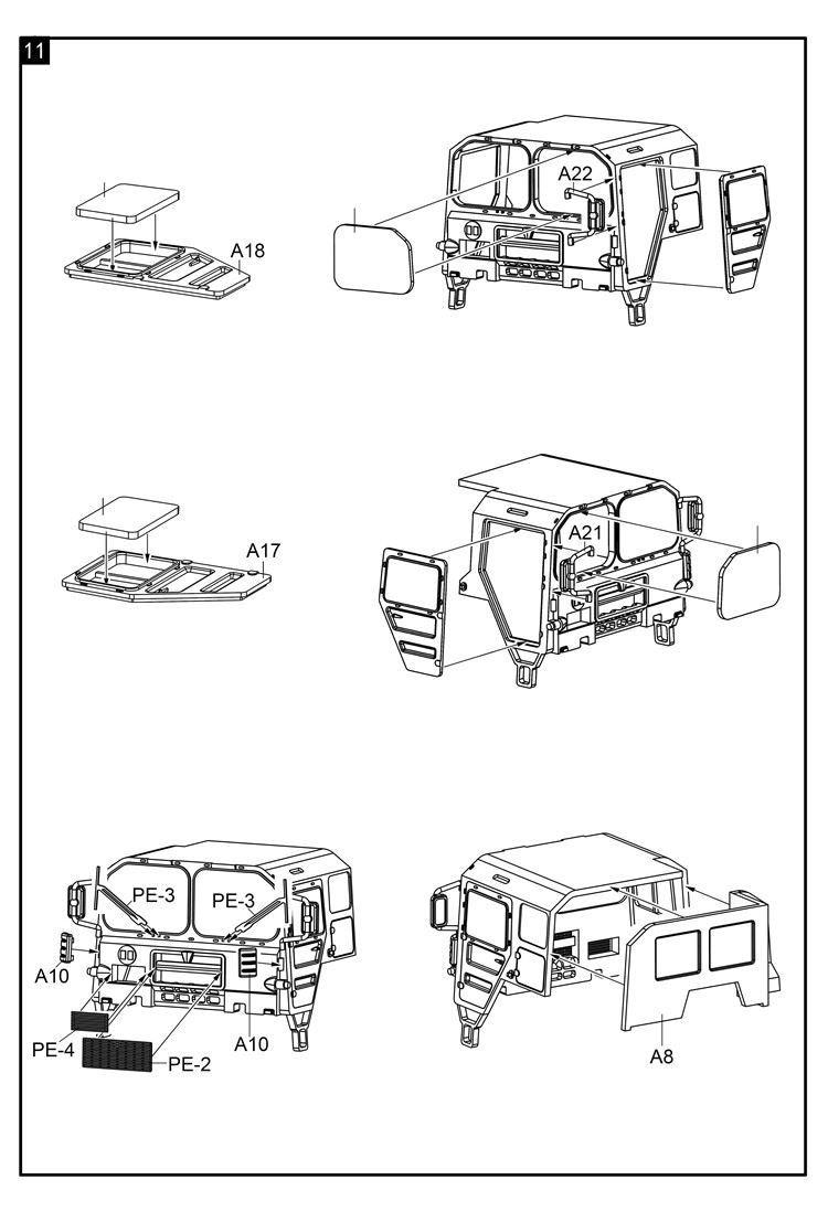 0004242_german-man-kat1m1013-88-high-mobility-off-road-truck
