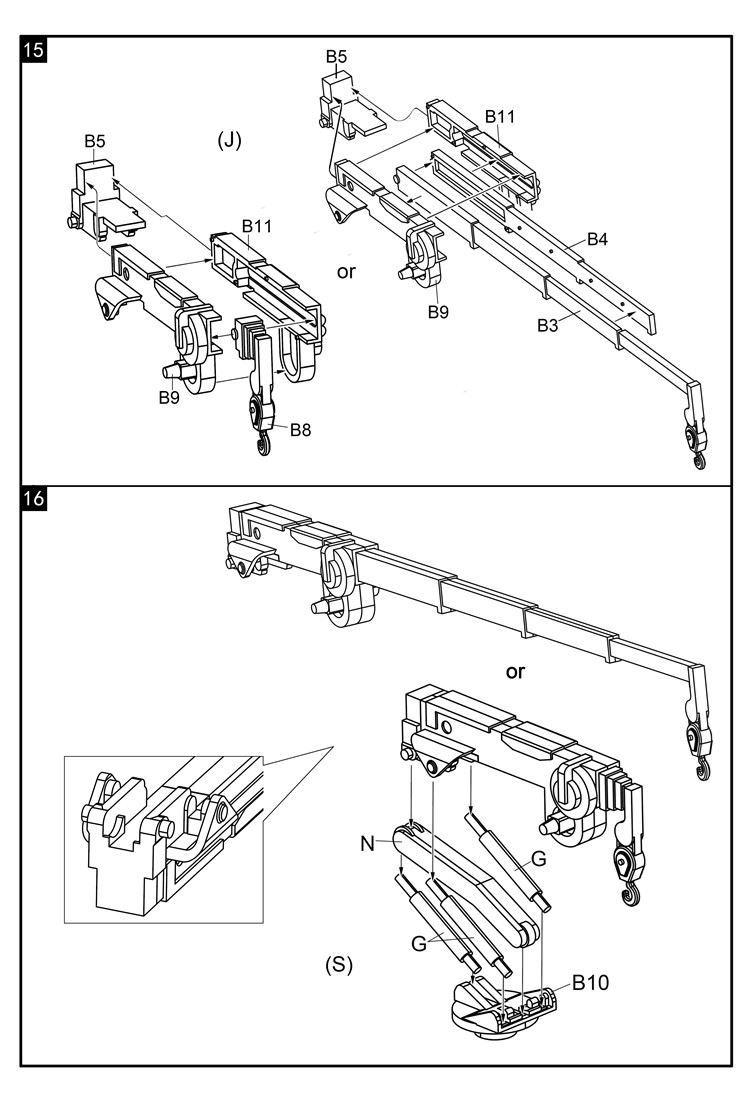 0004244_german-man-kat1m1013-88-high-mobility-off-road-truck