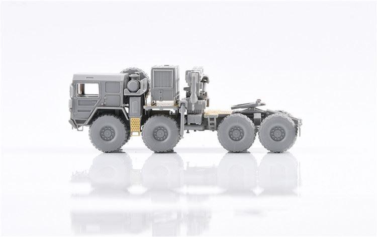 0004791_german-man-kat1m1001-88-high-mobility-off-road-truck