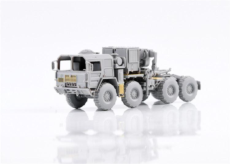 0004792_german-man-kat1m1001-88-high-mobility-off-road-truck