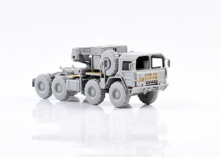 0004793_german-man-kat1m1001-88-high-mobility-off-road-truck