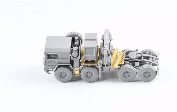 0004794_german-man-kat1m1001-88-high-mobility-off-road-truck