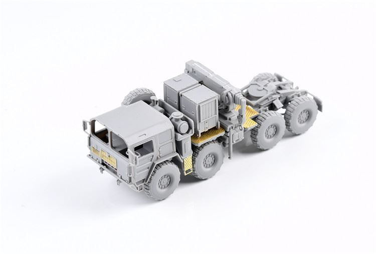 0004795_german-man-kat1m1001-88-high-mobility-off-road-truck