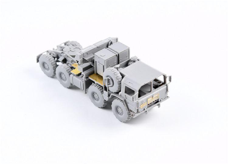 0004796_german-man-kat1m1001-88-high-mobility-off-road-truck