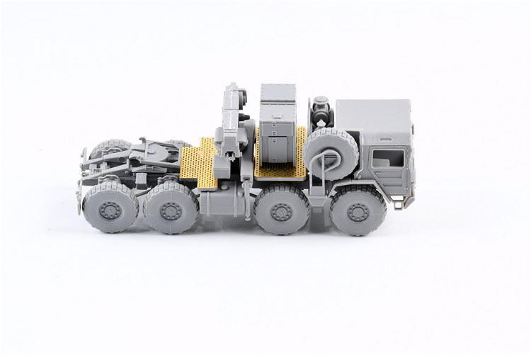 0004797_german-man-kat1m1001-88-high-mobility-off-road-truck