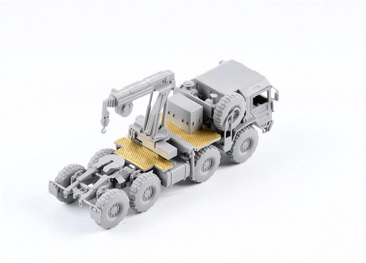 0004799_german-man-kat1m1001-88-high-mobility-off-road-truck