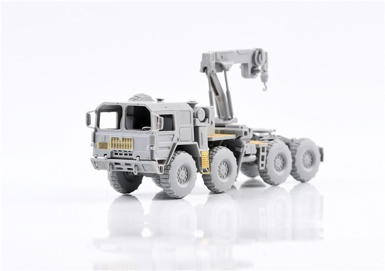 0004802_german-man-kat1m1013-88-high-mobility-off-road-truck