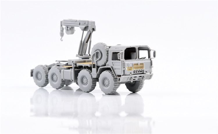 0004803_german-man-kat1m1013-88-high-mobility-off-road-truck