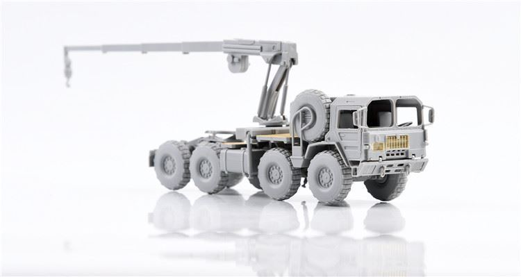 0004805_german-man-kat1m1013-88-high-mobility-off-road-truck
