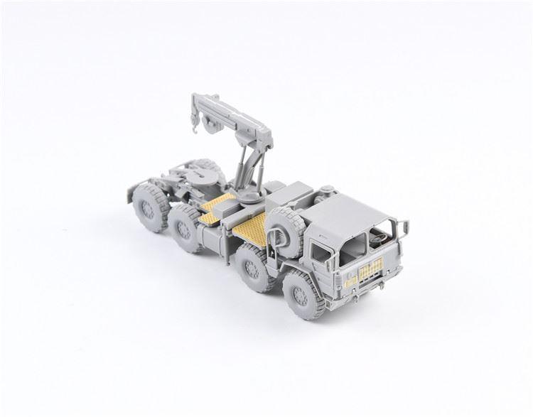0004808_german-man-kat1m1013-88-high-mobility-off-road-truck