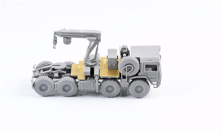 0004809_german-man-kat1m1013-88-high-mobility-off-road-truck