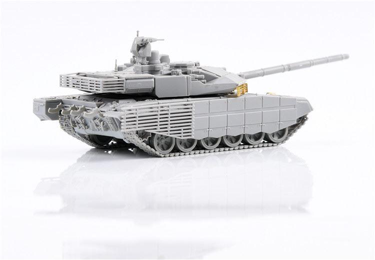 0004818_russian-t-90m-main-battle-tank-early-type