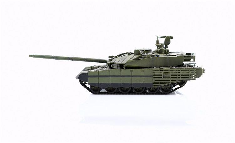 0004819_russian-t-90m-main-battle-tank-early-type
