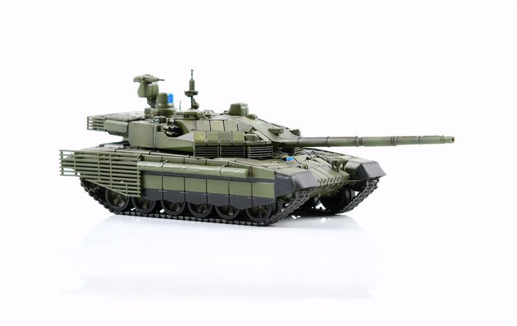 0004821_russian-t-90m-main-battle-tank-early-type
