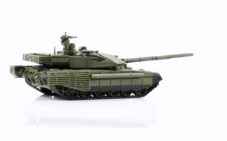 0004823_russian-t-90m-main-battle-tank-early-type