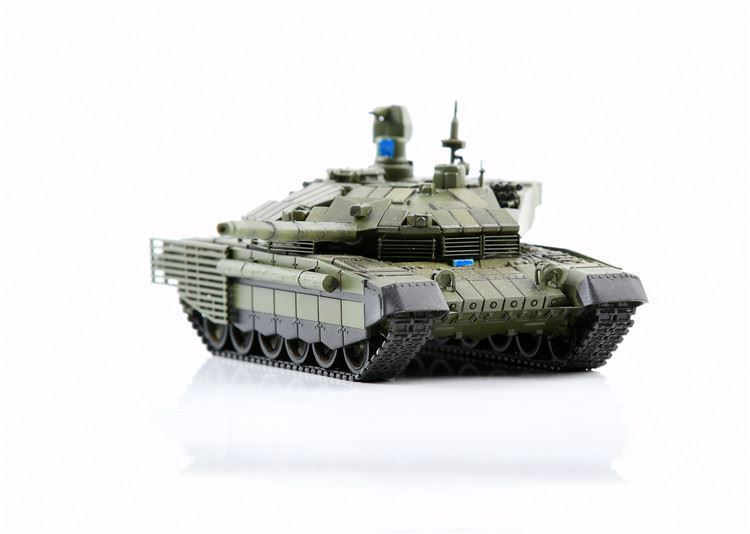 0004824_russian-t-90m-main-battle-tank-early-type
