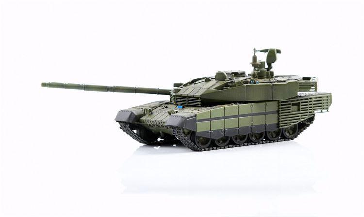 0004825_russian-t-90m-main-battle-tank-early-type