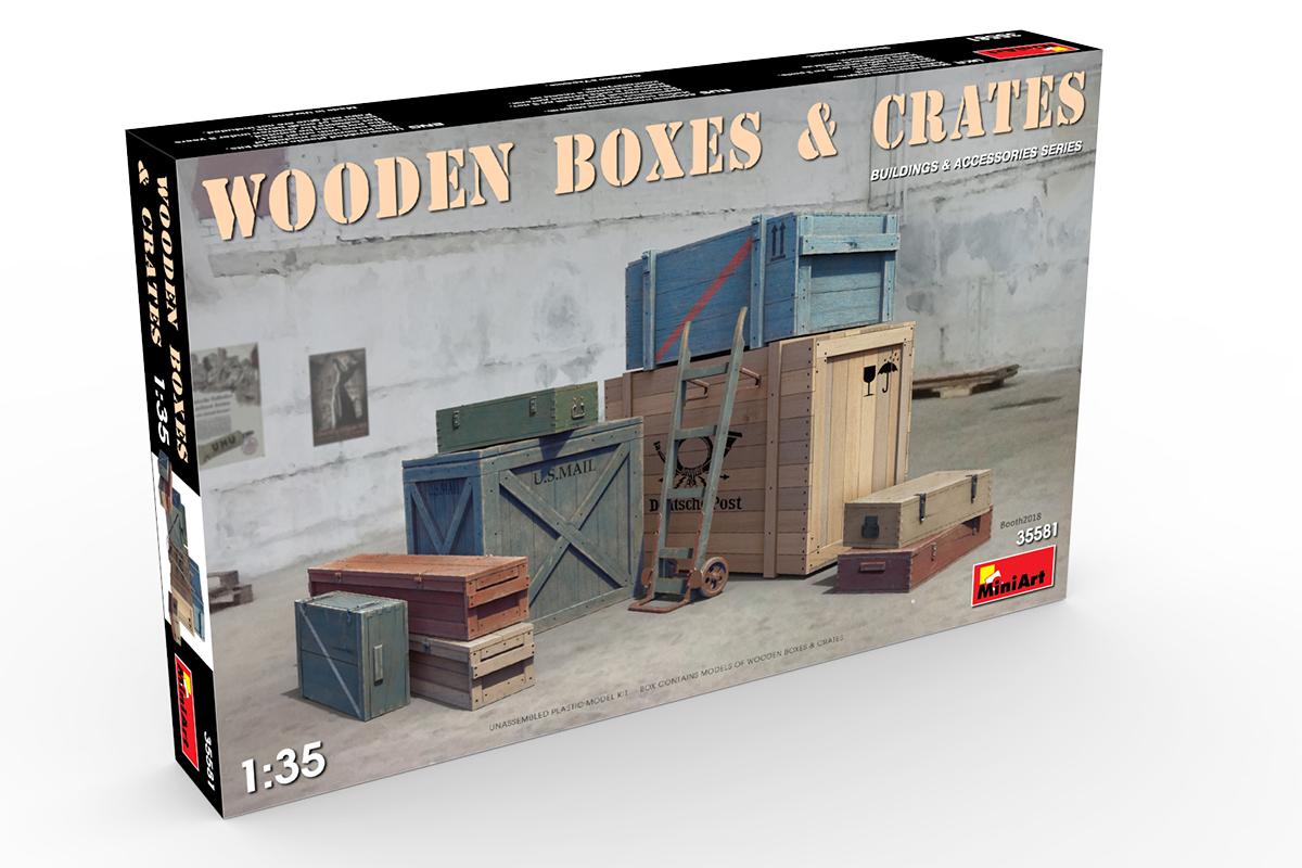 35581_Box-3D