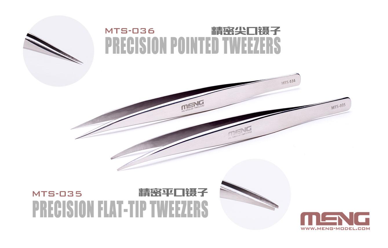 mts-035XR